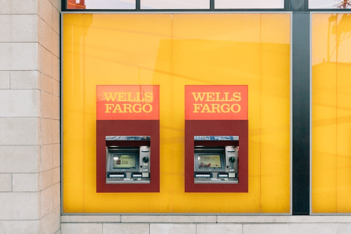Beleaguered Wells Fargo names Jamie Dimon protegee as new CEO