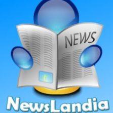 cropped-Newslandia_logo.jpg