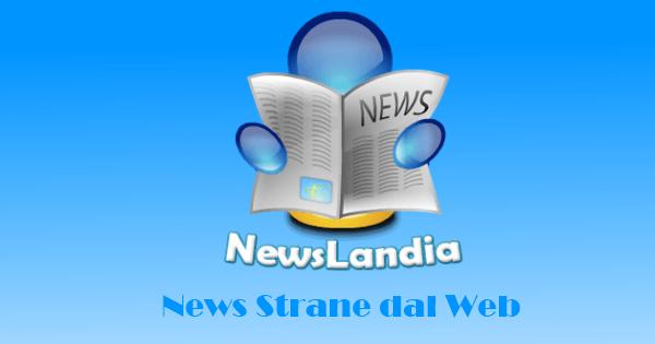 newslandia facebook logo preview
