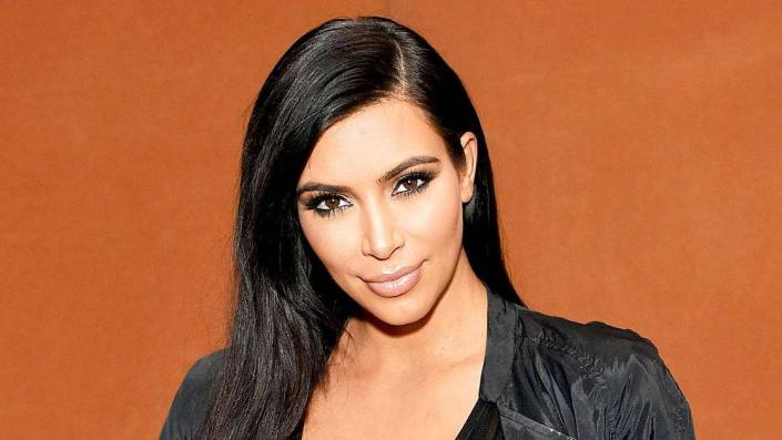 Kim Kardashian Costo per un Party Privato