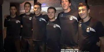 Man Utd star Alex Telles' unbreakable bond with Chapecoense survivor