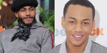 Jahmil French dead: How did Degrassi Next Generation star, 29, die? Co-stars speak out