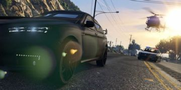 GTA 6 release date: Bad Grand Theft Auto news for PS5 and Xbox Series X gamers