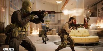 Cold War Update: Big plans for Prop Hunt as new Call of Duty event starts