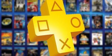PS Plus News: Sony adds new free PlayStation 4 game exclusive