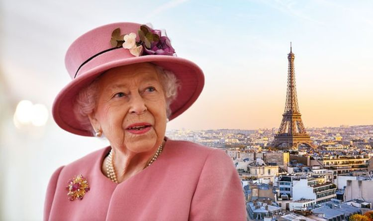 Queen Elizabeth: Monarch has vital travel skill that Kate Middleton doesn't