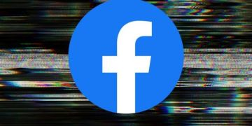 Facebook DOWN: Is Messenger not working? Thousands unable to login after server outage