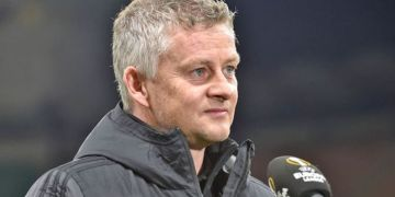 Manchester United double transfer agreement is great for Ole Gunnar Solskjaer