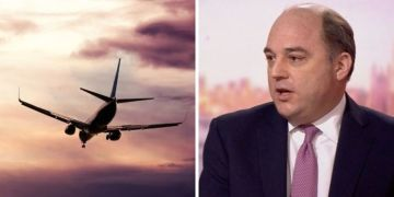 Are summer holidays banned? Minister refuses to rule out travel ban extension