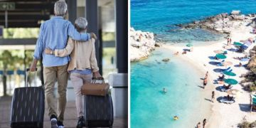 Will summer holidays abroad go ahead? The key date to wait for before booking