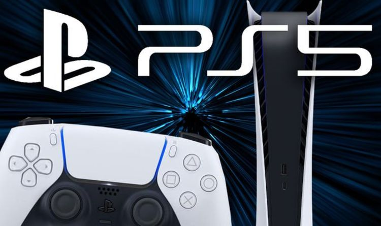PS5 UK stock latest: Consoles arrive at Argos, GAME restock confirmed, Currys sends emails