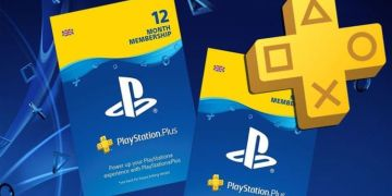 PS Plus April 2021 reveal date: Here's when free PS5 and PS4 games will be unveiled