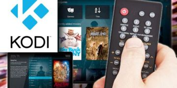 Kodi reveals why TV streaming addons are breaking and users are furious