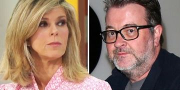 Derek Draper health: Why was his case of Covid so severe? Kate Garraway recounts ordeal