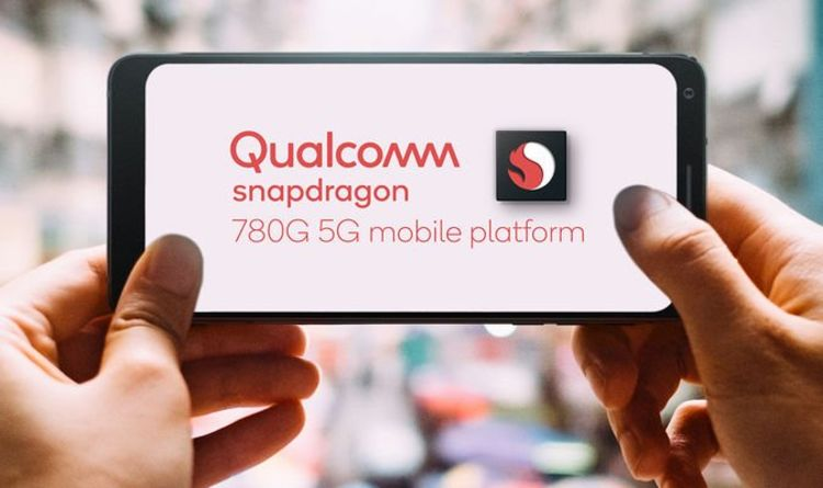 Forget Android flagships! Qualcomm's new chip brings big features to smaller budgets