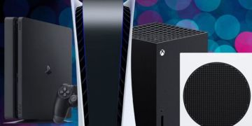 PS4, PS5 games list blow as big exclusive heads to Xbox Series X and S