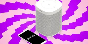 Your Sonos speakers just benefited from the biggest EVER sound upgrade, but there's a cost