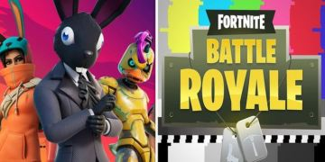 Fortnite update 16.10 PATCH NOTES: Server downtime news, Raptors, Spring Breakout and more