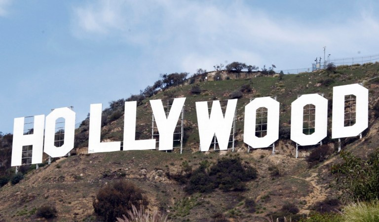 Study: Lack of diversity in Hollywood costs industry $10B