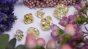 Russian diamond sales triple as demand in key markets recovers – Alrosa