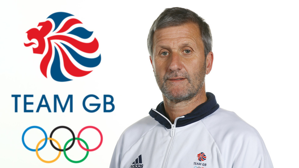 Sanctimonious UK has its own dodgy doctor & full-blown doping row – let's see if quest for the truth is as loud as with Russia