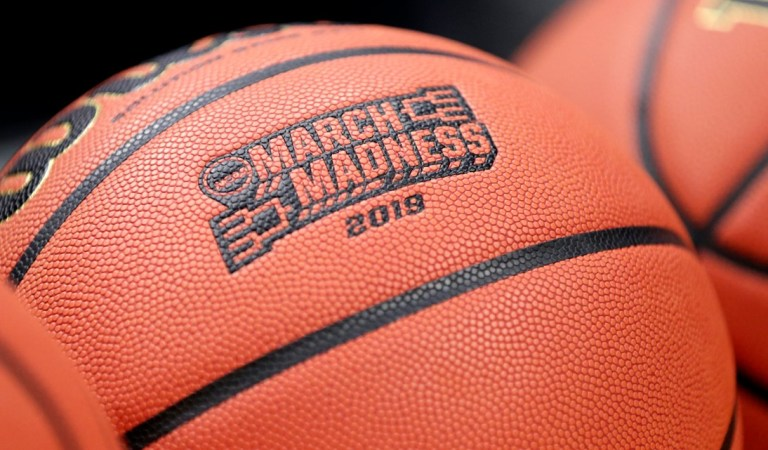 Selection Sunday: Gonzaga, Baylor, Illinois and Michigan get No. 1 seeds