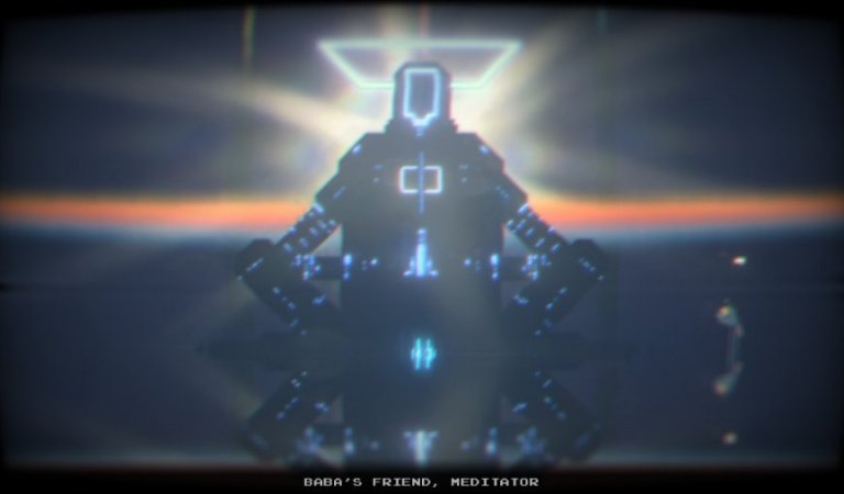 Review: Narita Boy – Pay Homage To The '80s In This Marvellous Metroidvania