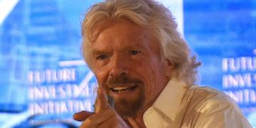 Global business leaders launch campaign against the death penalty