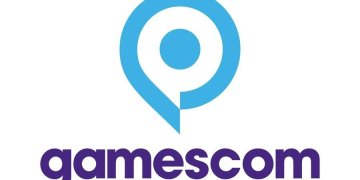 "Gamescom Returns This August In New Hybrid Format - Expect Announcements, News And ""Surprises"""