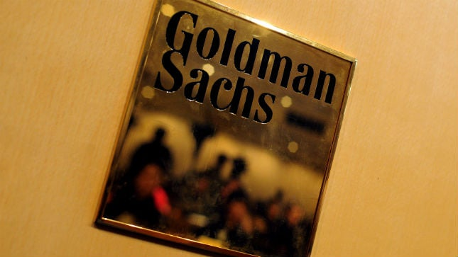 Goldman Sachs adds $500M to fund for minority-owned businesses