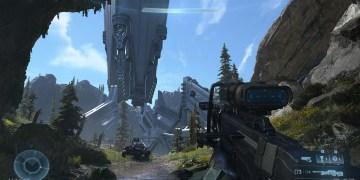 Halo Infinite – Inside Infinite – March 2021