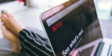 Streaming service subscriptions passed 1 billion globally during pandemic