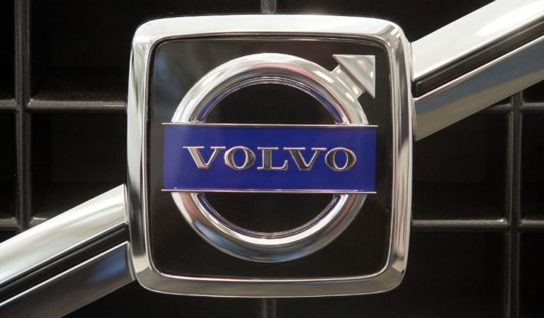 Volvo to give employees 24 weeks paid parental leave