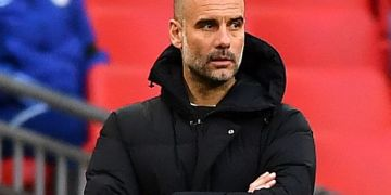 "Guardiola claims European Super League will make football ""not a sport"""