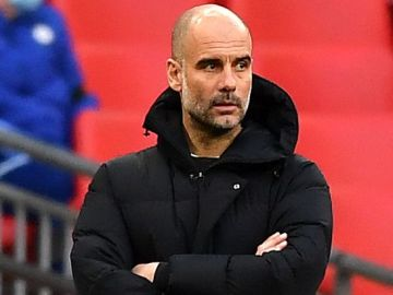 "Guardiola claims European Super League will make football ""not a sport"""