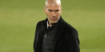 Zidane's answer to Super League questions in stark contrast to Klopp's response