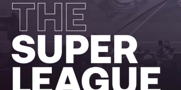 European Super League issues defiant statement despite 'Big Six' pulling out