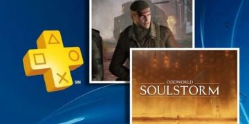 PS Plus Games: What games have been added for April? Full list
