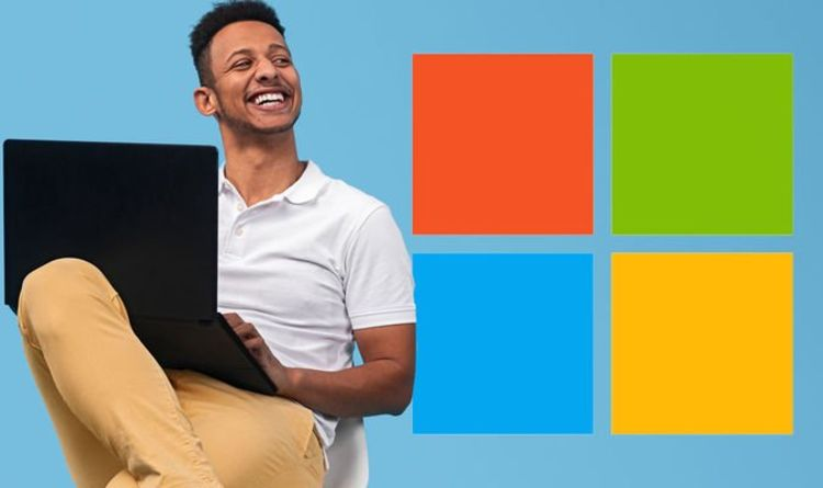 Microsoft set to fix everything that's wrong with your Windows 10 PC