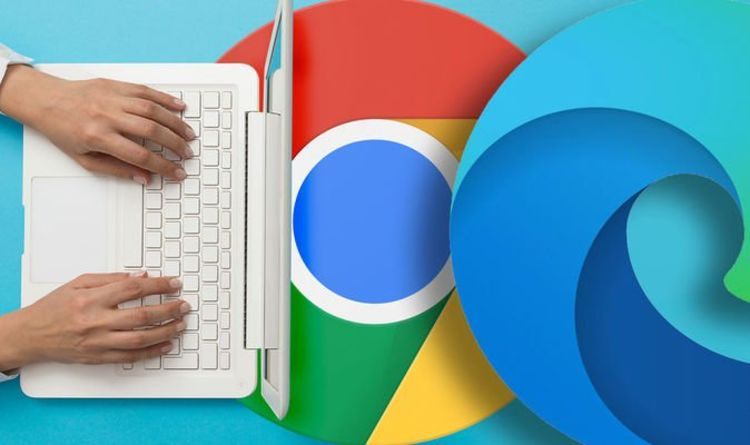 Time to ditch Chrome? As Google loses users, Microsoft Edge gets a massive boost