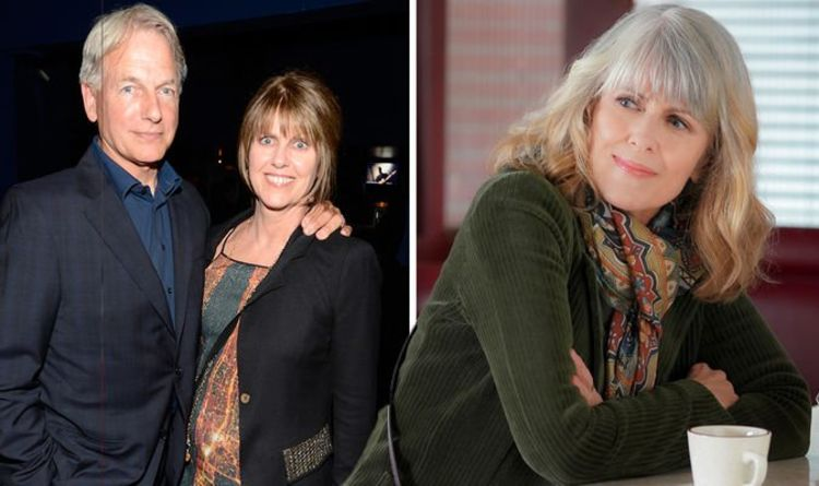 Mark Harmon wife: Which NCIS co-star is Mark Harmon married to?