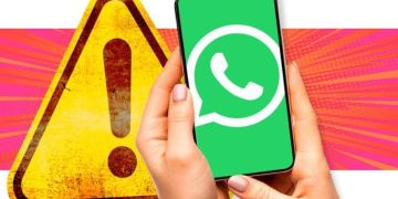 Hellish new WhatsApp attack is stealing credit card details from your friends and family