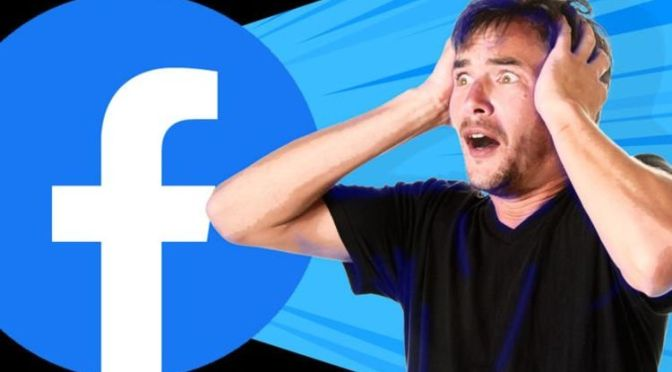 Facebook hack: did YOUR phone number and email leak online? Here's how to find out