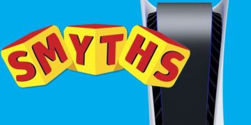 Smyths PS5: When are Smyths Toys getting more PlayStation 5 UK stock to buy?