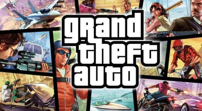 GTA 6 release date news: New Grand Theft Auto not being revealed until 2022?
