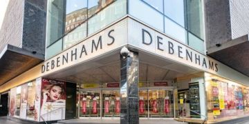 Debenhams launches fire sale tomorrow before closing for good - all you need to know