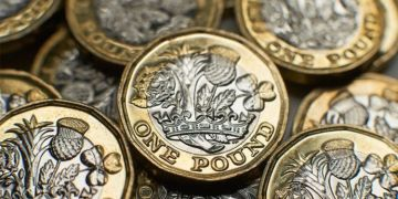 Pound to euro exchange rate: 'Worst against the euro since last September'