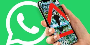 WhatsApp warning: New scam lets anyone 'easily' block your chat app