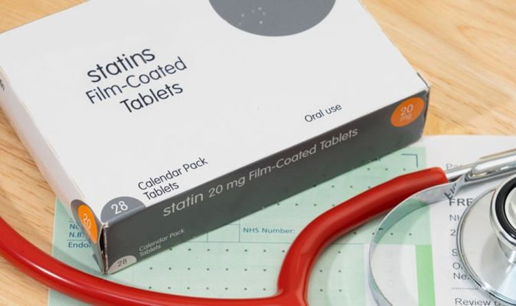 Statins side effects: Positives outweigh the negatives? When to do a 'statin rechallenge'