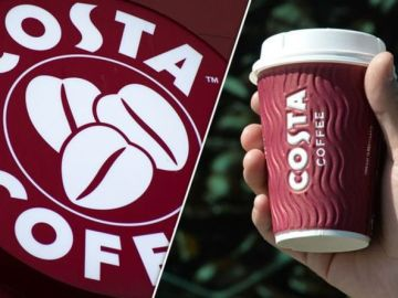Costa 50p drinks ends TODAY: How to get ANY hot drink for pence before deal runs out